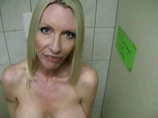 Druzhban videos triple x en español trajo una prostituta