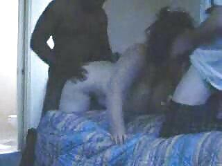 Tipo feroz en el lejano videos x parejas españolas oriente