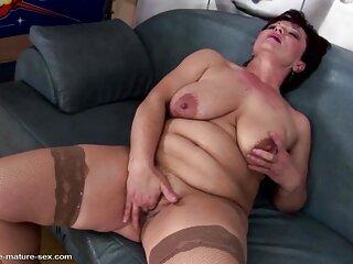Pareja pelis x porno español caliente follando de pie