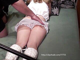 Amante le ató las manos a su marido videos x famosas españolas y se corrió en su esposa