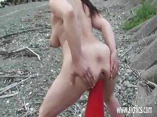 Follada a la señora depravada x porno españolas
