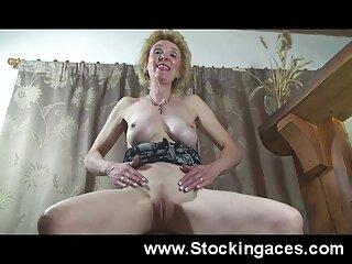 Lono Rebecca Riley es estirada por una amateur x español polla gorda