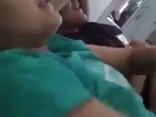 Selma Sins se pajea mientras se x porno español chupa los dedos de los pies