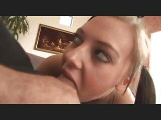 Mellanie Monroe, tetona, xx x en español tiene una polla dura