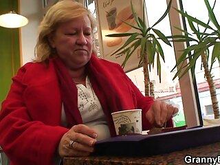 Engañó a su marido tan pronto españolas por dinero xxx como se comprometió
