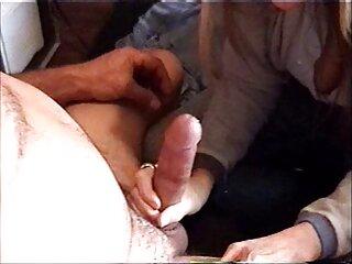 Novia pidió visitar Zoey Kush para videos x cumlouder tener sexo