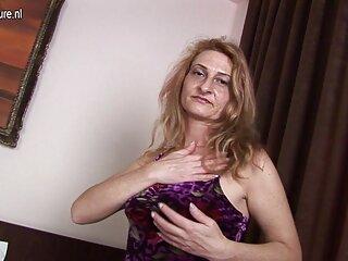 Engañó y obligó a su marido a comerse videos en español x el esperma de su pareja