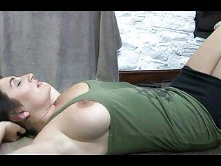 La encantadora videos x con españolas Willow Hayes complace a su novio