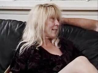 Deseo y sexo videos x con españolas duro amateur