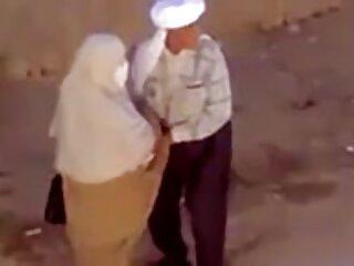 Las chicas se dan un capricho en videos x amateur español la calle