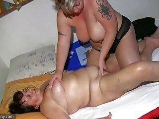 Jodi Taylor ama el sexo casting x españolas selfie