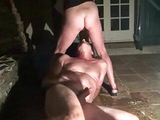 Mako Kamizaki x videos maduras españolas y su vagina