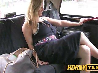 Sara Luvv adora peliculas x en castellano tener sexo con papá