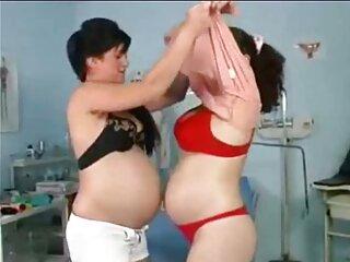 ¡Chica muy, videos gratis español x muy dulce!
