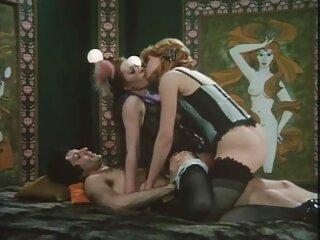 Sasha Grey en la sesión x videos de incesto en español de fotos