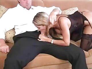 Las chicas se abalanzaron sobre el porno español x pene
