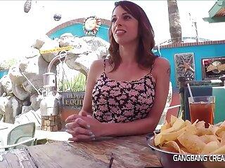 Libertinos coronados que no necesitan ver videos x gratis en español chicos