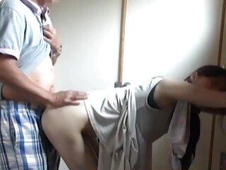 Nikita Von James Coño Estirando x video subtitulado Con Consolador De Vidrio