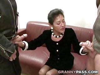 La cita romántica de Riley Reid videos sexo por dinero en español