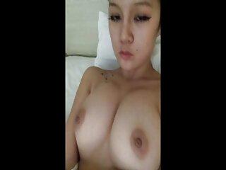 Subir videos x cumloader escaleras sexualmente