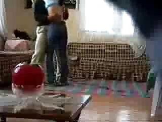 Casey vídeos x en castellano Calvert complació al chico al máximo