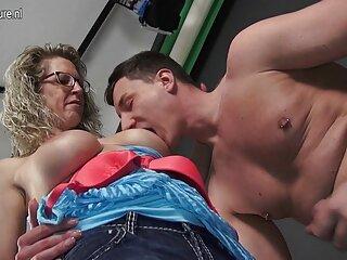 Joven paginas x español tímido chico y chica sexo