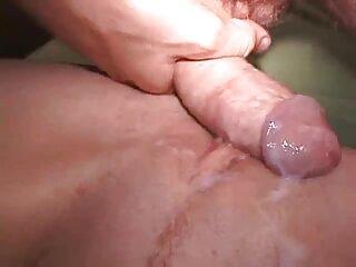 Dama apetitosa con un videos triple xxx en español cuerpo precioso