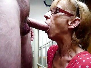 Novia destrozada en porno x videos españoles gratis grupal