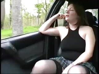 ¡Chica increíblemente sexy! videos x en español gratis