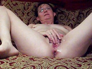 Pikaper crió a videos x gratis cumlouder Gina Devine para tener sexo en el coche