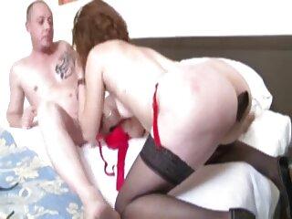 La chica pidió ver peliculas x españolas anal