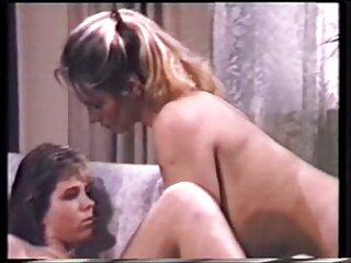 Mary Jane hace más tarzan xxx español que un simple masaje