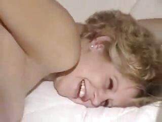 Azotado y videos caseros x en español follada