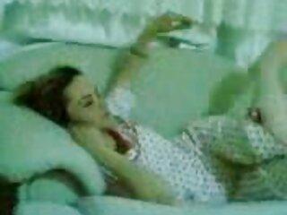 Patrizia videos x maduras español Berger se baña