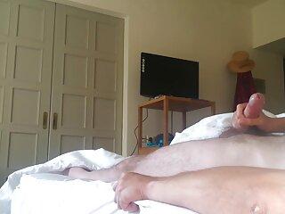 Vídeo cachondo de una puta nekane actriz x sexy