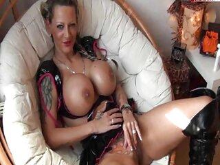 Sexy, ver videos x gratis en español mujer morena