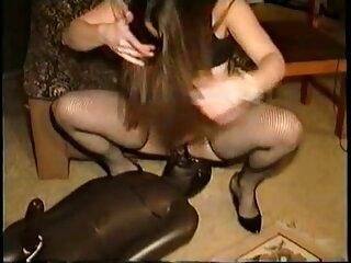 Lindo babe xx x sub español tener Sexo