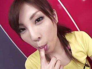 Suzuka videos x de españoles Ishikawa sexo descarado