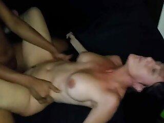 Maid Brooklyn Lee sirve a su jefe cumlouder videos x