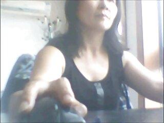 A las rubias les videos x en castellano encanta este coito