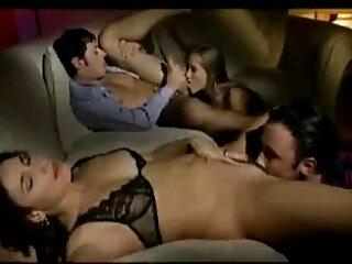 Europea de tetas pequeñas casting x españolas se masturba en la cama