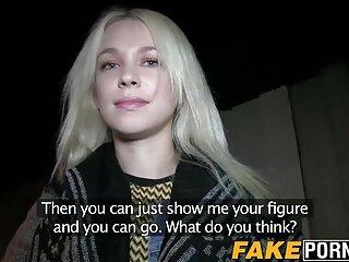 Juguetes porno para lesbianas videos de españolas x