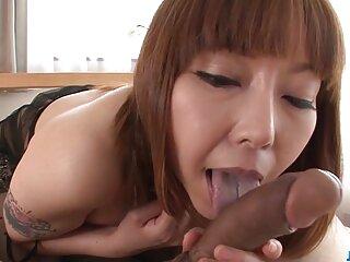 Porno adolescente caliente tarzan xxx en español