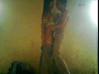 Divorciado x porno españolas con un amigo por sexo en el coche