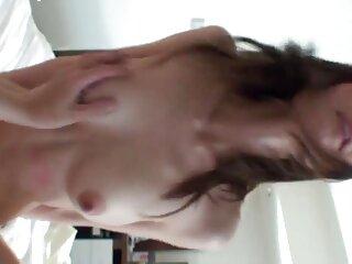 Sexy casero