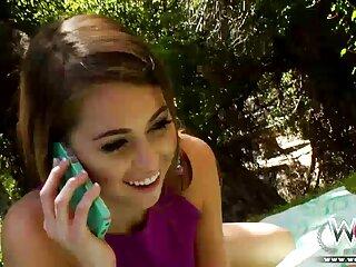 Puta videos x amater español rubia se masturba en la webcam