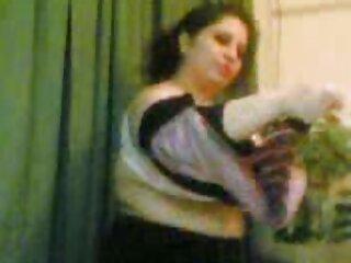 Padrastro usó la vagina de videos tres x en español su hijastra