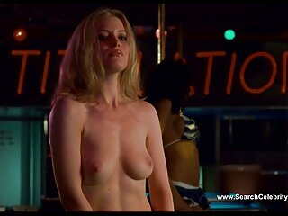 Chica oscura sexy en medias tiernamente videos sexo por dinero en español apretadas