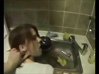 Leanna Sweet juega con su amante y le da un masaje videos x sub español