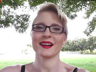 Victoria tiene un polvo x videos sublatinoespañol duro